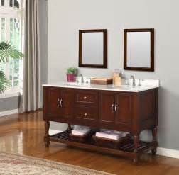 imperial home decor 100 imperial sinks menards sinks and shop ventilation at lowes com echomeanddesign latest