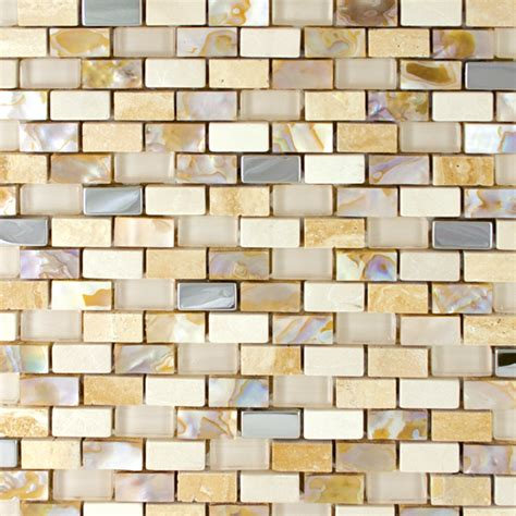Mosaic Wall Tiles Install Mosaic Wall Tiles Per Sqm Ml Building Direct