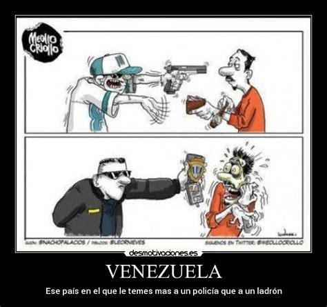 imagenes venezuela triste im 225 genes y carteles de delicuencia desmotivaciones