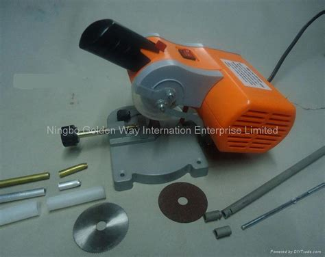 50mm 2 Quot Mini Miter Saw Mini Cut Off Saw Mini Chop Saw