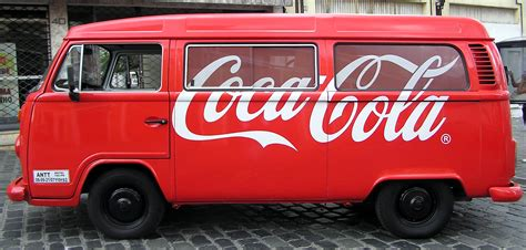 Car Types Wiki by File Coca Cola Car Volkswagen Type 2 2 Curitiba Jpg
