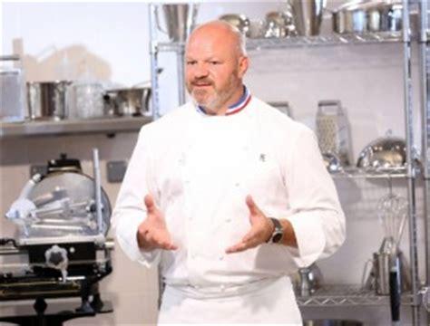 devenir prof de cuisine devenir chef cuisinier fiche m 233 tier