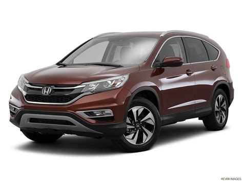 2015 honda png 2015 honda cr v weir canyon honda orange county ca