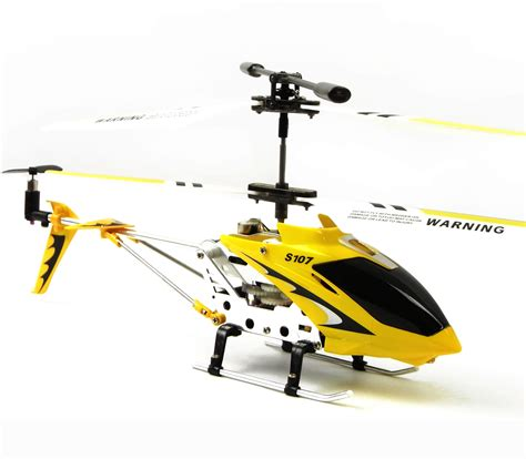 rc helicopter syma s107 s107g 3ch 3 5ch mini alloy remote rc