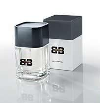 Coreana Lavida Line Solution Perfumed Cologne boris becker perfume buy perfume product on alibaba