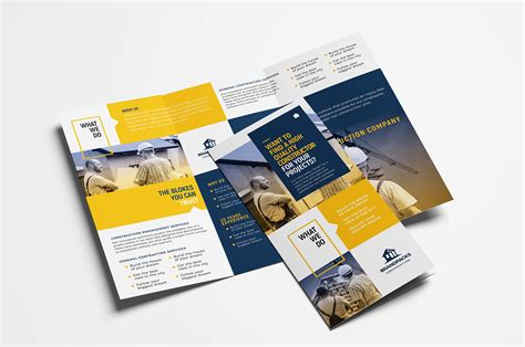 free brochure templates publisher free word flyer templates marriage