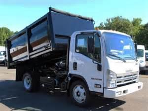Isuzu Dump Truck Isuzu Dump Truck Mitula Cars