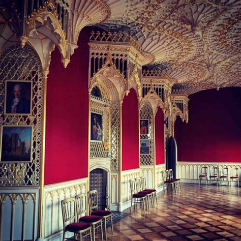strawberry house interiors strawberry hill house london interior design mag