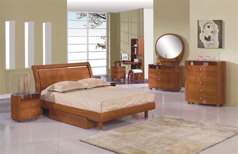 kids bedroom furniture sets marceladickcom