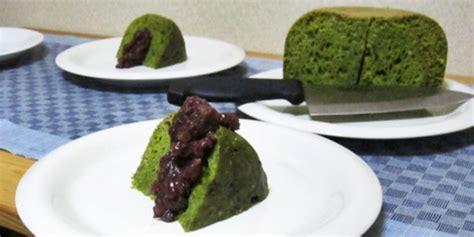 cara membuat pancake jepang rice cooker agen poker resep unik pancake rice cooker rasa green tea