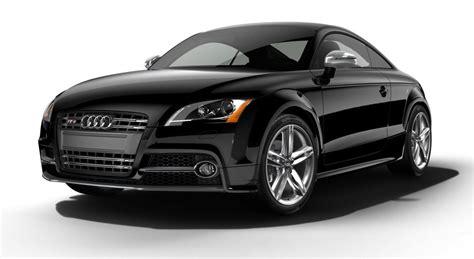 Audi Tt S 2014 by 2014 Audi Tt S Lease Top Auto Magazine