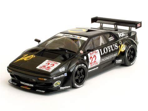 Esprit Es 1 0 8 1 2 2 0 0 5 lotus esprit v8 gt1 1996 cz 2 historia motorsportu