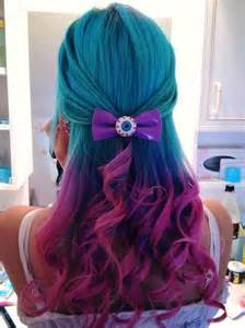 dyed hair plugs tatoos dyed hair explore image 708539 on favim com