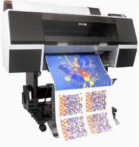 printable vinyl printer new document