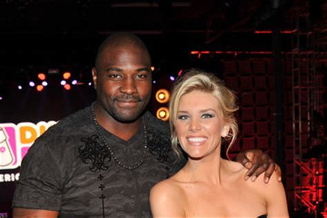 charissa thompson married husband boyfriend and dating charissa thompson pictures photos images zimbio
