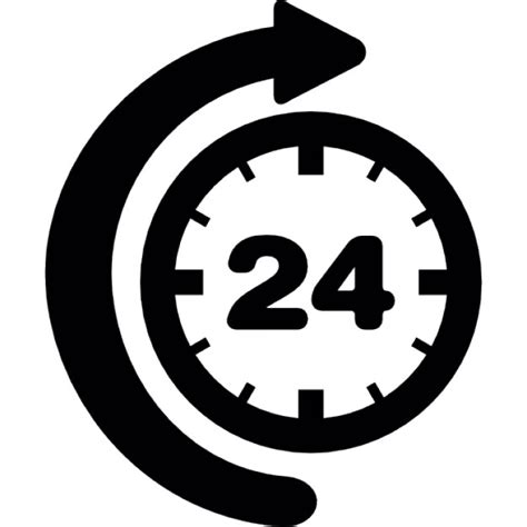 Original Kenmaster Stop Kontak Timer 24 Hours 24 hour time with curve arrow icons free
