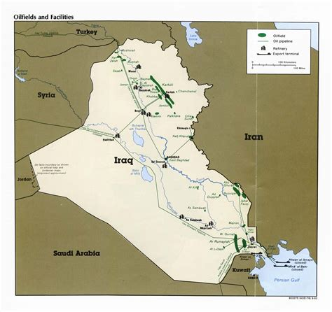 middle east map us bases index research us uk bases in iraq part ii the south