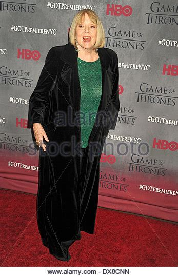 game of thrones actress rigg diana rigg stock photos diana rigg stock images alamy