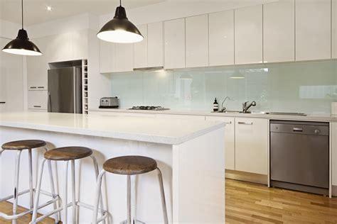 keukenwerkbladen geschikte materialen en hun prijzen