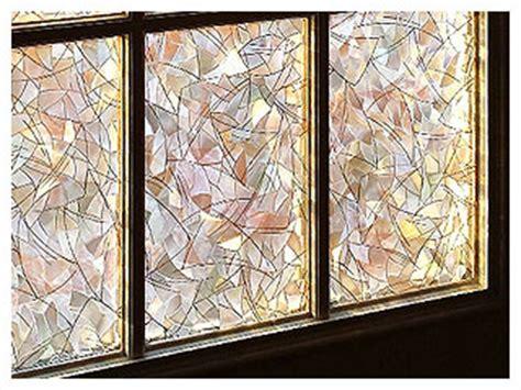decorative art decor arlington tn decorative window film for privacy and decoration on