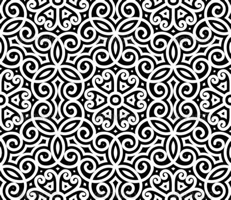 black and white swirl pattern 9 swirl patterns free psd png vector eps format