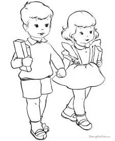 coloring pages kids az coloring pages