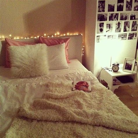 girly bedroom pictures photos and images for facebook pastel image 1757897 by taraa on favim com