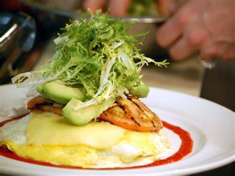easter sunday restaurants the best restaurants in dallas for easter sunday brunch