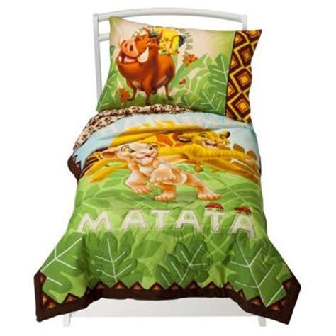 Set Mk Simba Set Momkid Simba 100 ideas to try about lionking disney simba and nala and disney baby bedding
