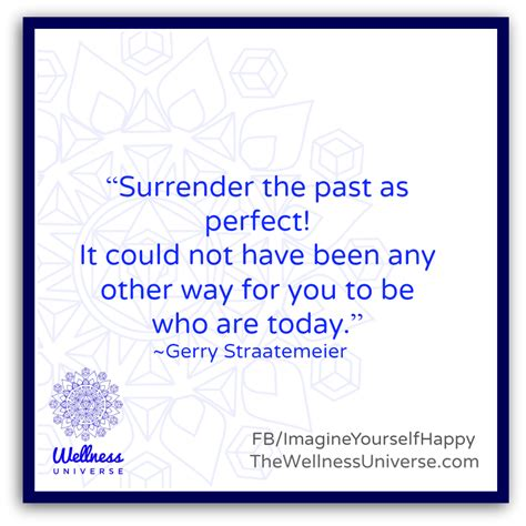 come back strong balanced wellness after surgical menopause books the wellness universe quote of the day by gerry