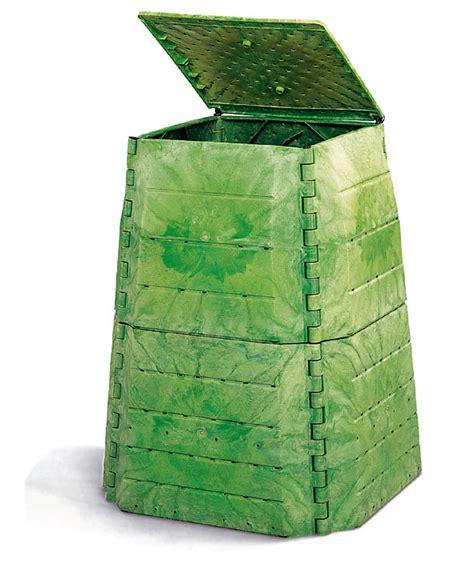 compostiera da giardino compostiera da giardino c730 vendita on line garmec