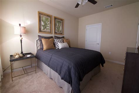 2 bedroom apartments in statesboro ga apartment floor plans statesboro ga beacon place statesboro