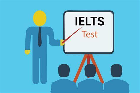 test ielts ielts institute ielts coaching in ludhiana chandigarh