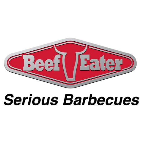 Beefeater Grill Logo by Electrolux Acquires Australian Bbq Business Electrolux