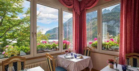 soggiorno a londra offerte offerte speciali per soggiorno sul lago di molveno hotel