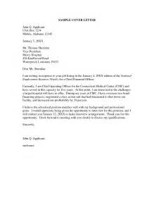 usa cover letter best photos of dear letter applicants dear
