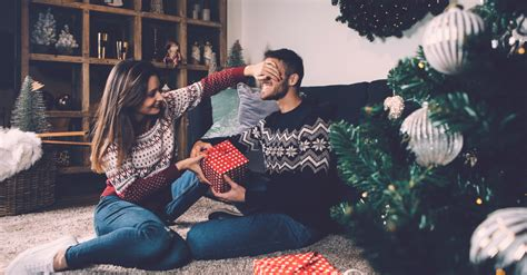 best surprises for boyfriend at christmas 10 sweet surprises to plan for your boyfriend this popxo
