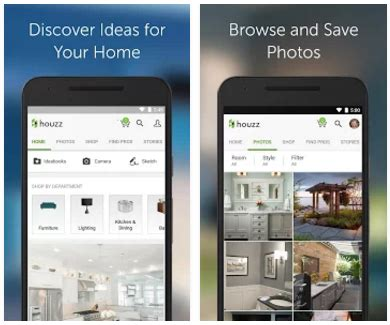 download home design 3d untuk android 6 aplikasi desain rumah 3d android offline gratis untuk