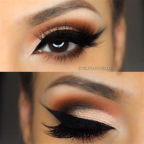 Eyeliner Hi Black Wardah 12 new and popular eyeliner looks to try makeupjournal
