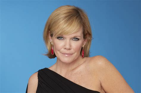 ava jerome hairstyle general hospital pictures is ava jerome leaving general hospital abc soaps in depth