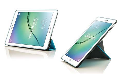 Samsung Galaxy Tab 2 Yang 7 Inchi samsung tablet 7 2301 samsung