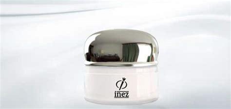 Krim Pemutih Inez 10 rekomendasi merk krim pemutih wajah yang aman