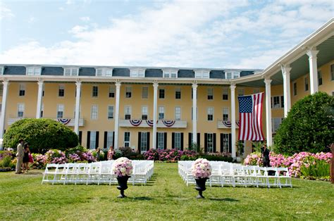 wedding venues in south jersey congress wedding ceremony reception venue wedding rehearsal dinner location new jersey