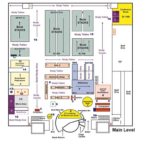 uwaterloo floor plans first year student orientation pilot program report linc