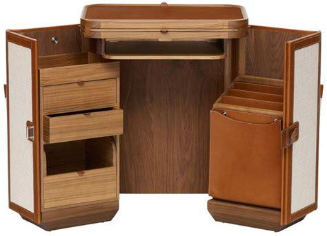 portable desk 25 best ideas about portable desk on diy table best portable table saw and diy