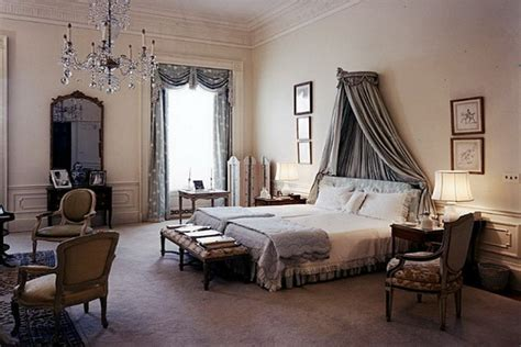 elegant master bedroom decorating ideas elegant master bedroom designs luxury topics luxury