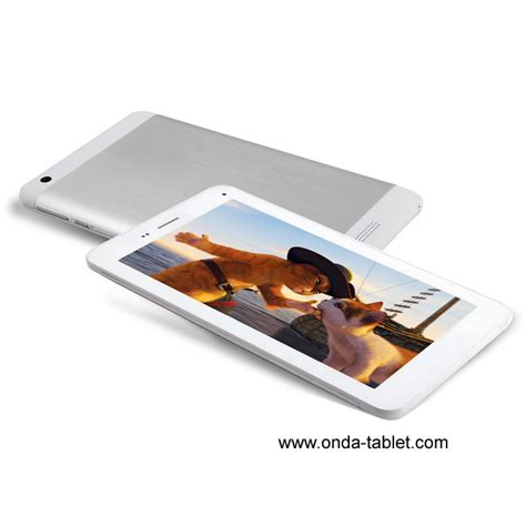 reset android onda tablet onda v719 3g 3g calling tablet android 4 2 dual sim dual