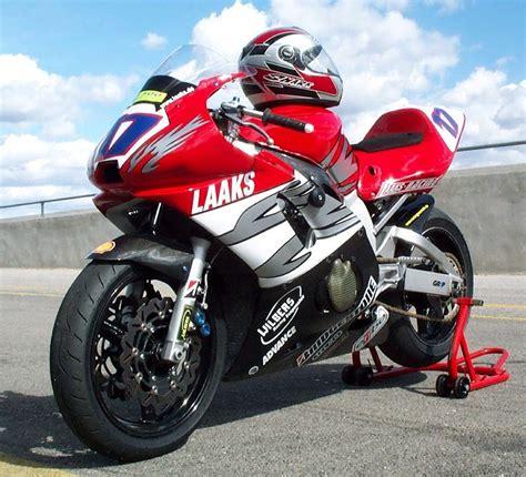 Yamaha Gabel Aufkleber by Www Motorradaufkleber24 De Motorrad Biker Boyz