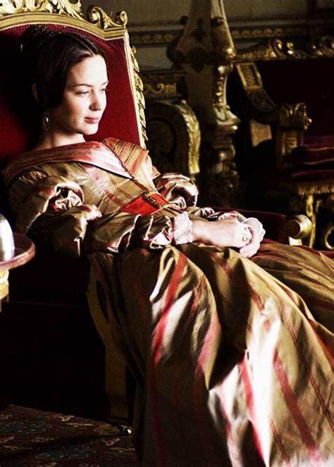 film queen victoria 2009 517 best quot young victoria quot images on pinterest queen