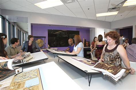 american institute of interior design 030 aiid yp american institute of interior design